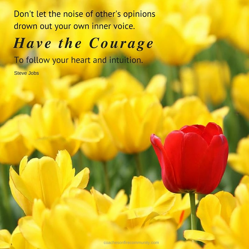 Dont-let-the-noise-of-others-opinions-drown-out-your-own-inner-voice.Have-the-courage-to-follow-your-heart-and-intuition.-min