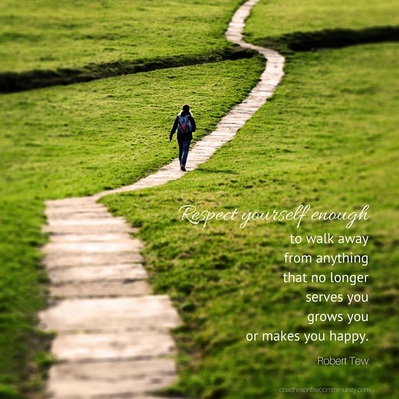 Respect-Yourself-enough-to-walk-away-from-anything-that-no-longer-serves-you-grows-you-or-makes-you-happy.-min