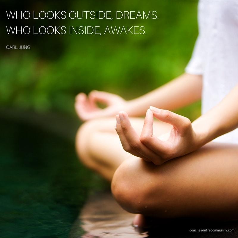 WHO-LOOKS-OUTSIDE-DREAMS.WHO-LOOKS-INSIDE-AWAKES-min